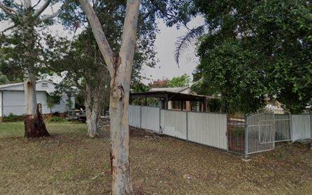 32 Helena Avenue, Emerton NSW