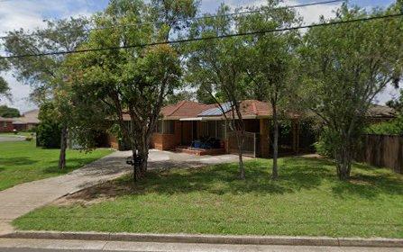 18 Bellbrook Avenue, Emu Plains NSW 2750