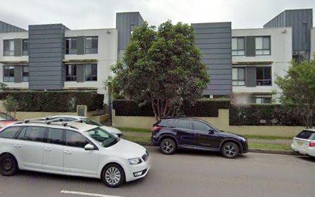3/16 Hawkesbury Av, Dee Why NSW 2099