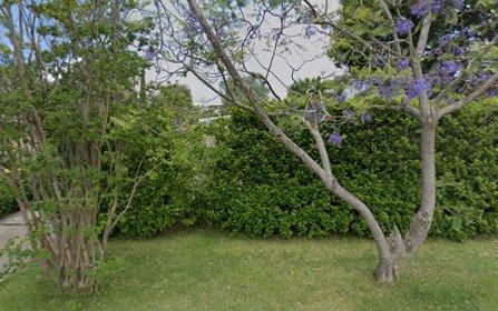 49 Iris Street, Frenchs Forest NSW