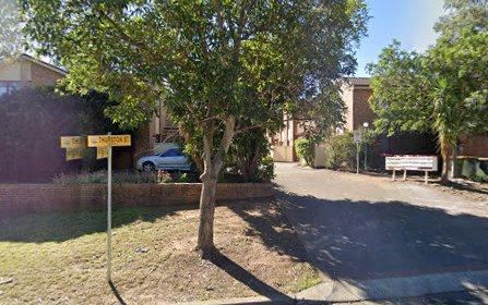 5/9 Thurston Street, Penrith NSW