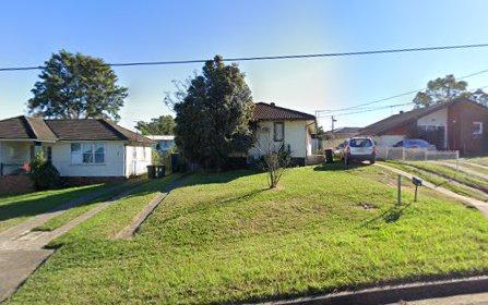 22 Neriba Crescent, Whalan NSW