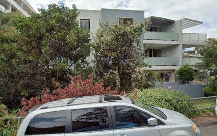 19/1-3 Westminster Avenue, Dee Why NSW