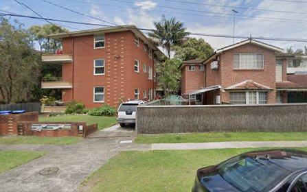8/27 Hawkesbury Avenue, Dee Why NSW