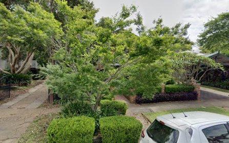 42 Pearce Street, Baulkham Hills NSW