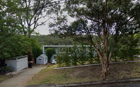 87 Lady Davidson Circuit, Forestville NSW
