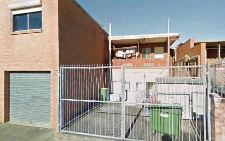 2/33 Sheppard Rd, Emu Plains NSW