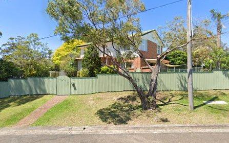 LWR 43 DAREEN Street, Beacon Hill NSW