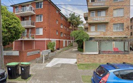 4/7 Richmond Avenue, Dee Why NSW 2099