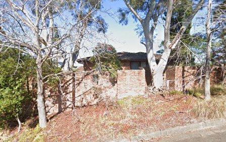 1 Byamee Street, Killara NSW