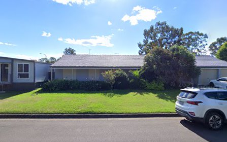 50 Glencoe Avenue, Werrington County NSW