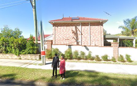 7 Yantara Place, Woodcroft NSW