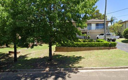 33 Peel Rd, Baulkham Hills NSW 2153