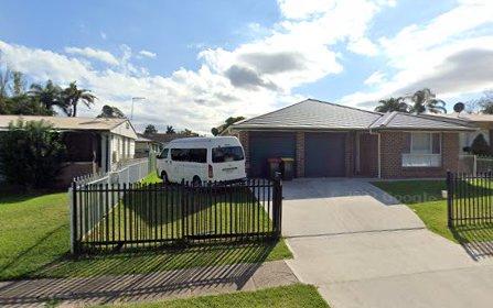 42 Waikanda Crescent, Whalan NSW