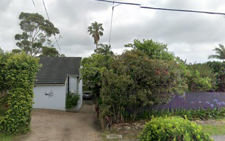 232 Warringah Rd, Beacon Hill NSW 2100