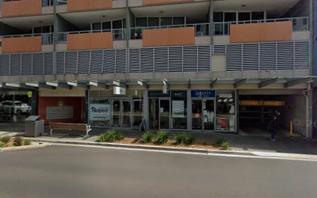 1/12 Howard Av, Dee Why NSW 2099