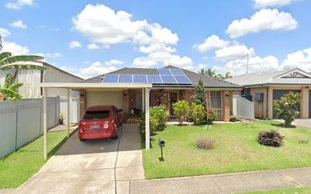 32 Galatea Street, Plumpton NSW 2761