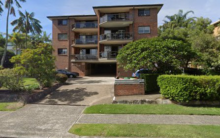 2/63 Dee Why Pde, Dee Why NSW 2099