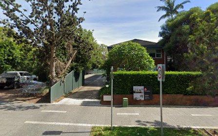 2/42 Howard Avenue, Dee Why NSW