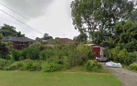 10 Gwynne Close, Emu Heights NSW