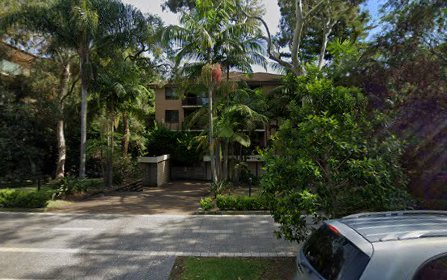 9/46 Howard Avenue, Dee Why NSW
