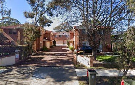 4/30-32 Christopher Street, Baulkham Hills NSW