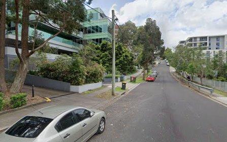 A605/27 Merriwa Street, Gordon NSW
