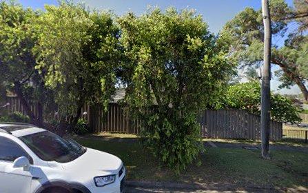 13 Garden Street, Blacktown NSW