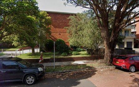 51 HOWARD Avenue, Dee Why NSW