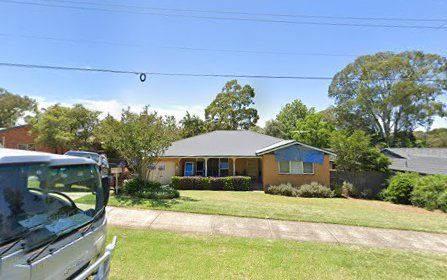 114 Peel Road, Baulkham Hills NSW