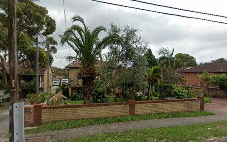 1/6 Cornish Avenue, Beacon Hill NSW
