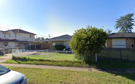 297 Carlisle Avenue, Hebersham NSW