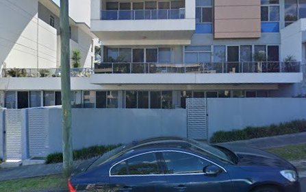 228,3-11 McIntyre Street, Gordon NSW