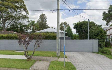 24 Aiken Road, West Pennant Hills NSW