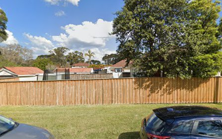 11 Hilmer Street, Frenchs Forest NSW