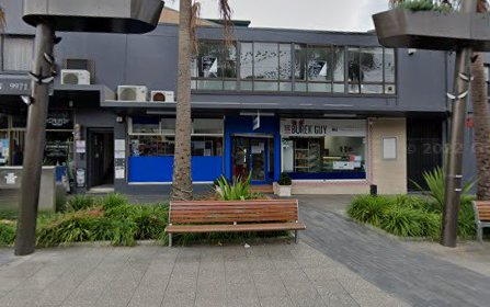 14/12-14 Fisher Rd, Dee Why NSW 2099