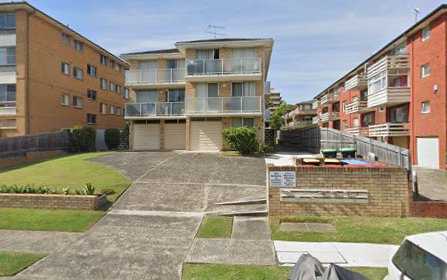 4/81 howard, Dee Why NSW