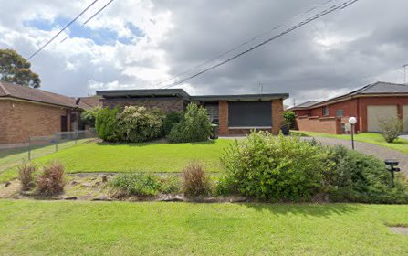 9 Justine Avenue, Baulkham Hills NSW