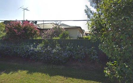 72 Copeland Street, Penrith NSW