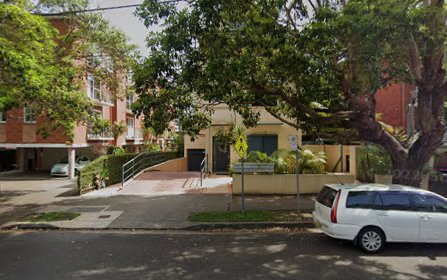 8@22 Pacific Parade, Dee Why NSW