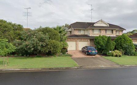 2/43-45 Brougham Street, Emu Plains NSW
