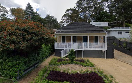 63 Ryde Rd, Pymble NSW 2073