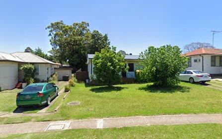 25 Allen Rd, Blacktown NSW 2148