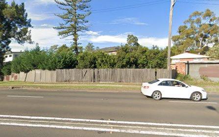 8 Chelsea Avenue, Baulkham Hills NSW