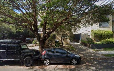 8/101 Oaks Avenue, Dee Why NSW