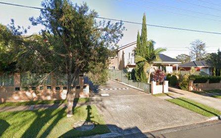 2/10 Osbourne Street, Marayong NSW