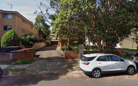 3/107 Oaks Av, Dee Why NSW 2099