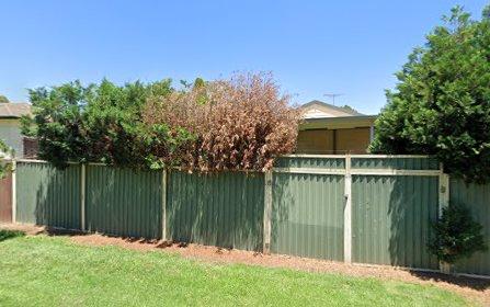 5 Wistaria Place, Blacktown NSW