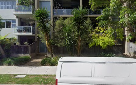 B20/31-37 Pacific Parade, Dee Why NSW