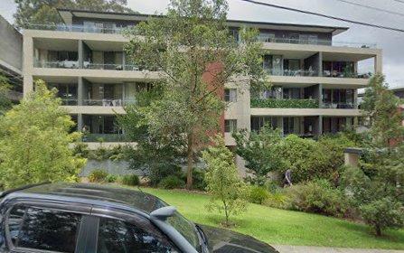 B301/6 Dumaresq St, Gordon NSW 2072